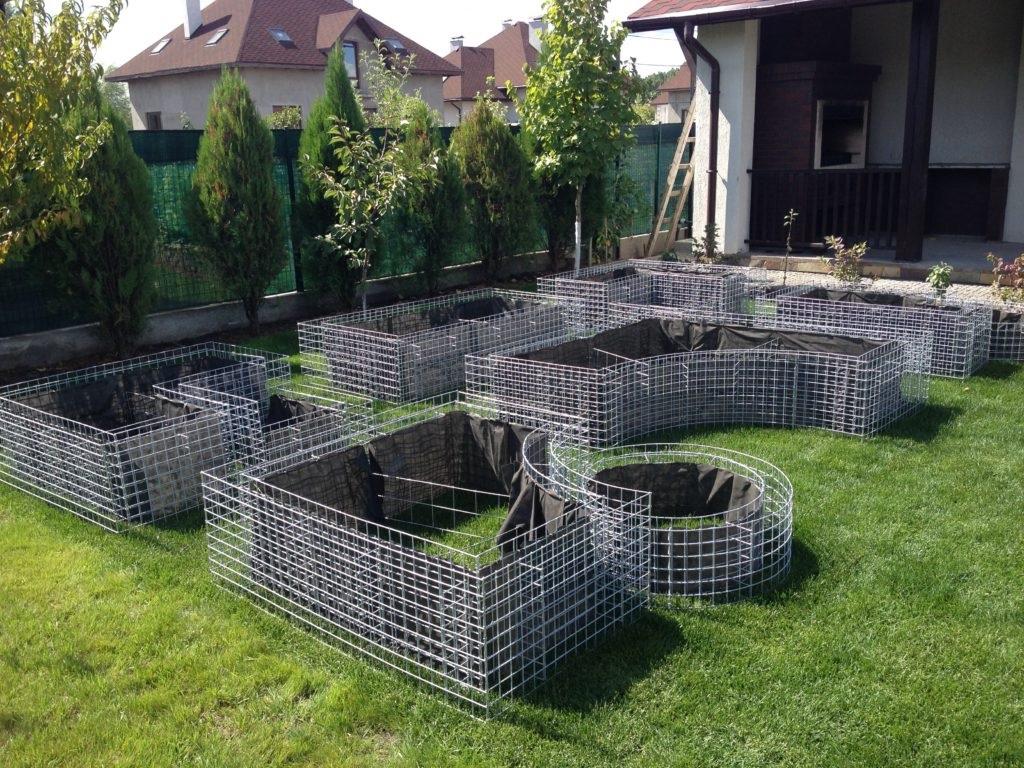 Высыпался бетон смесительные установки для бетонных смесей